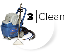Get Professional Cleaning Service London